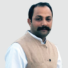 Manav Jaitly